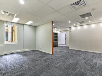 Level 6 Suite 6.01/12 O'Connell Street Sydney NSW 2000 - Image 3