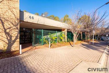 Unit  4/46 Geils Court Deakin ACT 2600 - Image 1