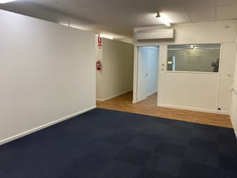 78 Mercer Street Geelong VIC 3220 - Image 2