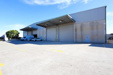 4A/21-23 South Street Rydalmere NSW 2116 - Image 3