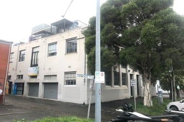 2/132 Bank St South Melbourne VIC 3205 - Image 1