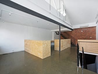 2/132 Bank St South Melbourne VIC 3205 - Image 3