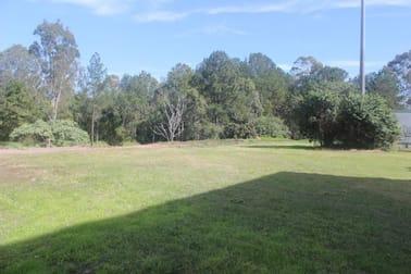 2/621 Kingston Road Loganlea QLD 4131 - Image 3
