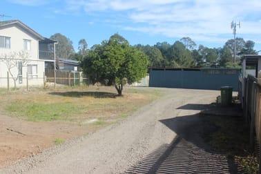 1/621 Kingston Road Loganlea QLD 4131 - Image 2