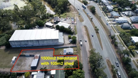 1/621 Kingston Road Loganlea QLD 4131 - Image 1