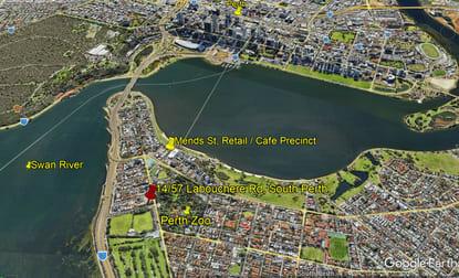 14/57 Labouchere Road South Perth WA 6151 - Image 2