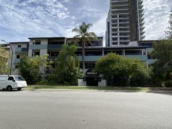 14/57 Labouchere Road South Perth WA 6151 - Image 1