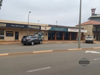 2/6 Anderson Street Port Hedland WA 6721 - Image 2