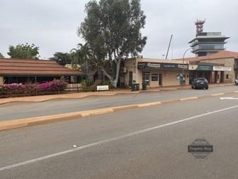 2/6 Anderson Street Port Hedland WA 6721 - Image 3