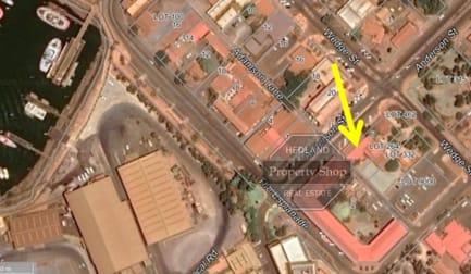 2/6 Anderson Street Port Hedland WA 6721 - Image 1