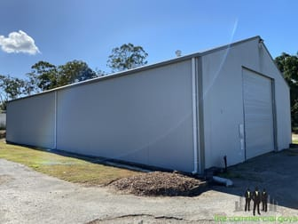 2-44 The Abbey Pl Caboolture QLD 4510 - Image 2