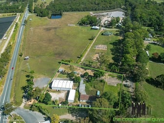 2-44 The Abbey Pl Caboolture QLD 4510 - Image 1