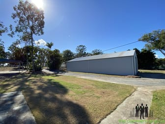 2-44 The Abbey Pl Caboolture QLD 4510 - Image 3