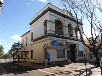 131 Macquarie Street Dubbo NSW 2830 - Image 1