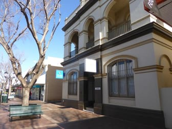 131 Macquarie Street Dubbo NSW 2830 - Image 2
