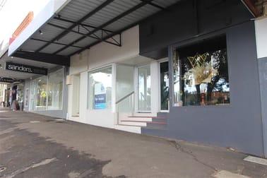 Shop 2/7 Jannali Avenue Jannali NSW 2226 - Image 1
