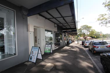 Suite 4/7 Jannali Avenue Jannali NSW 2226 - Image 1