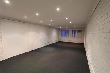 Suite 4/7 Jannali Avenue Jannali NSW 2226 - Image 3