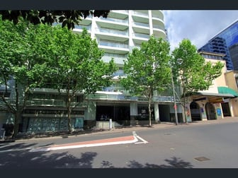 Shop 1/38 Alfred Street Milsons Point NSW 2061 - Image 3