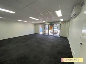10/45 Canberra Street Hemmant QLD 4174 - Image 2