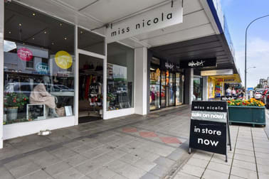 Ground Shop/122 Charles Street Launceston TAS 7250 - Image 1