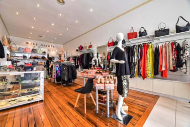 Ground Shop/122 Charles Street Launceston TAS 7250 - Image 2