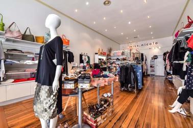 Ground Shop/122 Charles Street Launceston TAS 7250 - Image 3