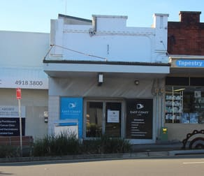 319 Main Road Cardiff NSW 2285 - Image 1