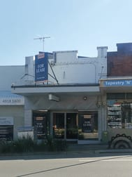 319 Main Road Cardiff NSW 2285 - Image 2
