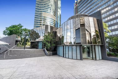 10 Eagle Street Annex Brisbane City QLD 4000 - Image 1