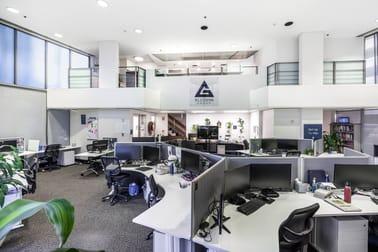 10 Eagle Street Annex Brisbane City QLD 4000 - Image 2