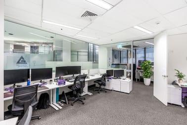 10 Eagle Street Annex Brisbane City QLD 4000 - Image 3
