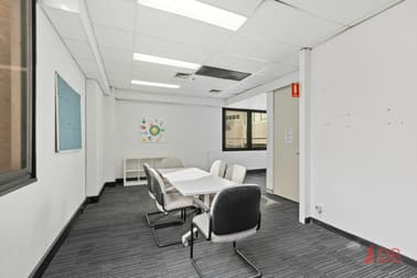 402/418A Elizabeth Street Surry Hills NSW 2010 - Image 2