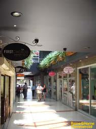 Shop 2/262 Macquarie Street Liverpool NSW 2170 - Image 3