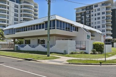 100 Sixth Avenue Maroochydore QLD 4558 - Image 1