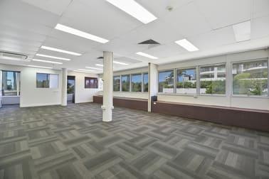 100 Sixth Avenue Maroochydore QLD 4558 - Image 2
