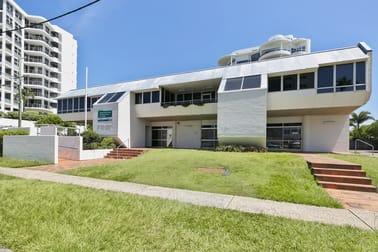 100 Sixth Avenue Maroochydore QLD 4558 - Image 3