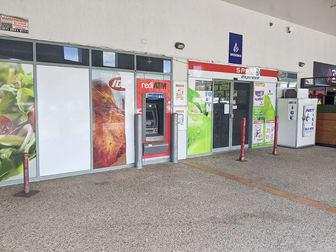 Shop B/ 66-68 Condamine street Runcorn QLD 4113 - Image 1