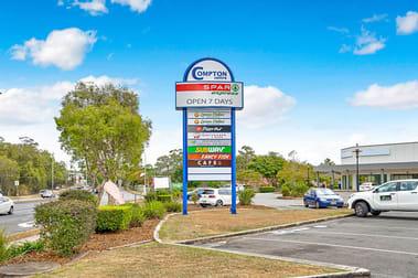 Shop B/ 66-68 Condamine street Runcorn QLD 4113 - Image 2