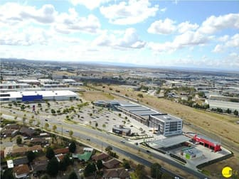 Level 1, Suite 110/1 Pascoe Vale Road Coolaroo VIC 3048 - Image 2
