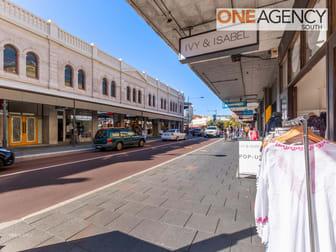 73 Market Street Fremantle WA 6160 - Image 3