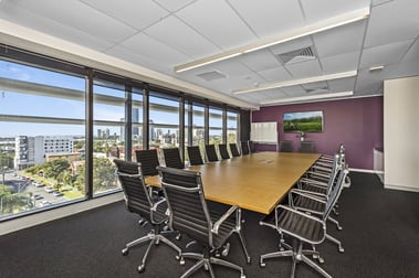 Level 7/39 White Street Southport QLD 4215 - Image 1