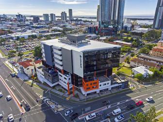 Level 7/39 White Street Southport QLD 4215 - Image 2