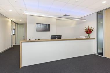 Level 7/39 White Street Southport QLD 4215 - Image 3