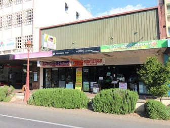 1a/160 Margaret Street Toowoomba City QLD 4350 - Image 1