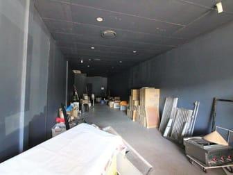 1a/160 Margaret Street Toowoomba City QLD 4350 - Image 3