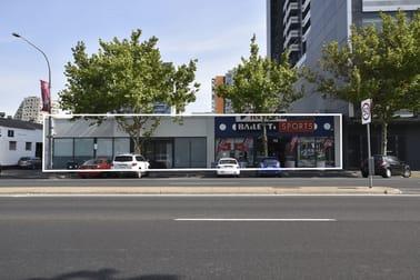 162-168 Grote Street Adelaide SA 5000 - Image 2