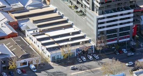 162-168 Grote Street Adelaide SA 5000 - Image 3