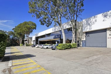 7 - 9 Orion Road Lane Cove NSW 2066 - Image 1