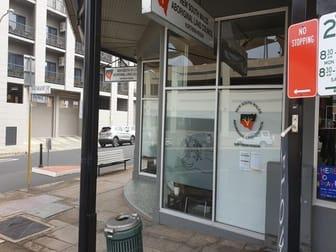 68 Brisbane Street Tamworth NSW 2340 - Image 3